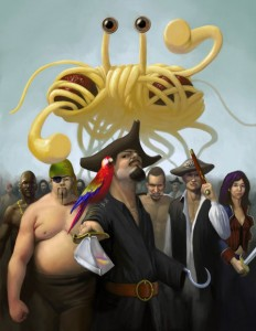 pirates_and_fsm